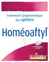 Boiron Homéoaftyl Comprimés à THONON-LES-BAINS