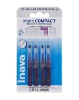 Inava Brossettes Mono-compact Violet  Iso5 1,8mm à THONON-LES-BAINS