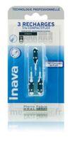 Inava Brossettes Recharges Noir  Iso 0- 0,6mm à THONON-LES-BAINS