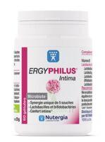 Ergyphilus Intima Gélules B/60 à THONON-LES-BAINS