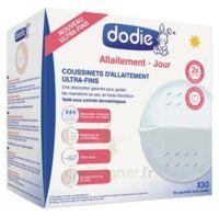 Dodie Coussinet Slim Allaitement Jour B/30 à THONON-LES-BAINS