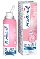 Prorhinel Spray Enfants Nourrisson à THONON-LES-BAINS