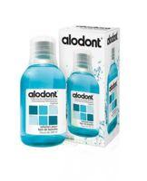 Alodont Solution Bain De Bouche Fl/200ml +gobelet à THONON-LES-BAINS