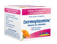 Dermoplasmine Mousse Au Calendula à THONON-LES-BAINS